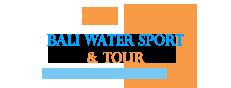 BALI WATER-SPORT2
