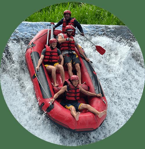 baliwatersport-tour - rafling (2)