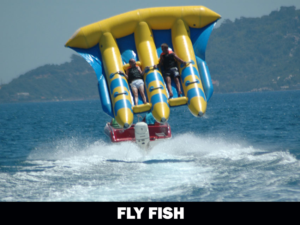 Fly-Fish-Bali-watersport-bali-300x225