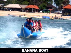 banana-boat2
