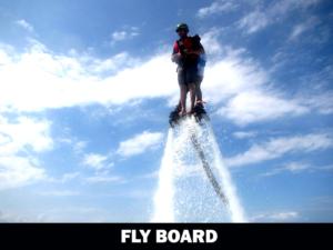 fly-board5-300x225