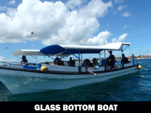 glassbottomboat1-300x225