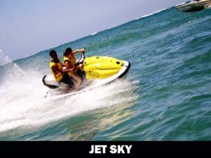 jetsky4-300x225