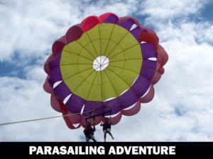parasailing-adventure3-300x225
