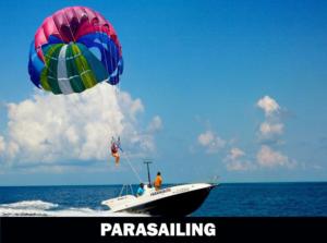 parasailing1-300x223