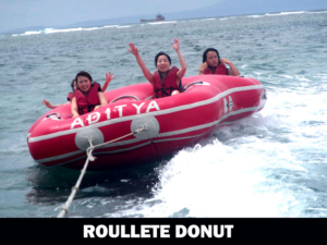 roullete-donut5-300x225