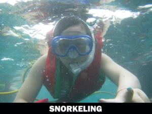 snorkeling2-300x225