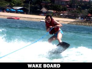wake-board3-300x225