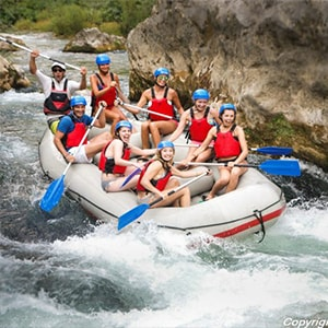 rafting-watersportbali