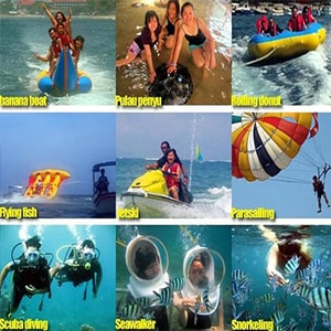 watersport-watersportbali