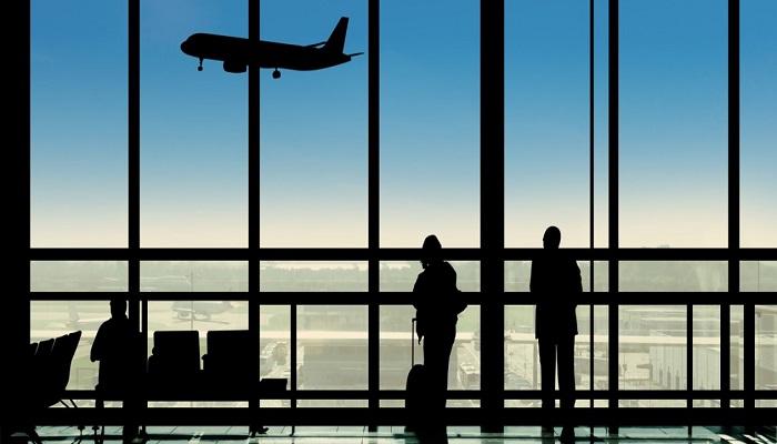 bali airport pickup service